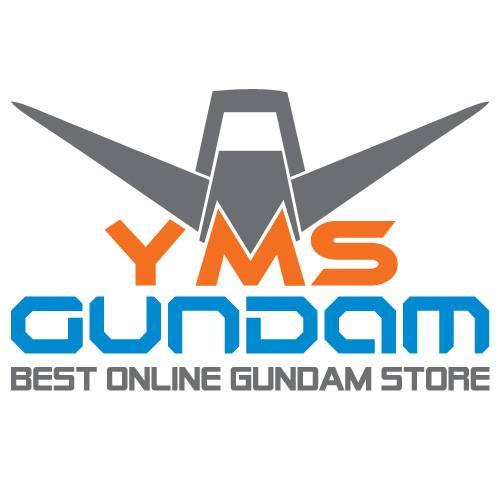 YMS Gundam Shop